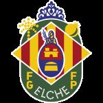 Federación Gestora de Festejos Populares de Elche