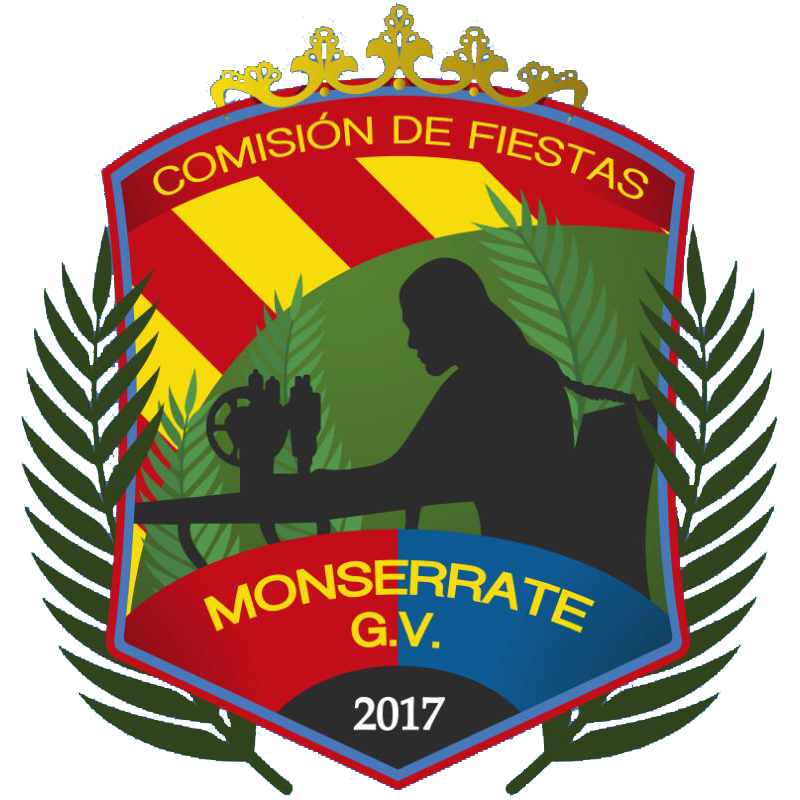 Monserrate Guilabert Valero