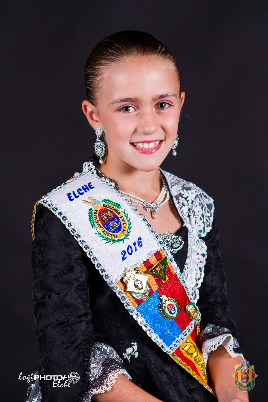 Natalia Porta Vidal