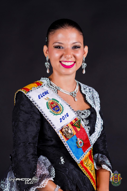 Sandra Rorigo Martínez