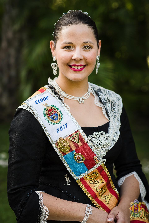 Sandra Martínez Cutillas