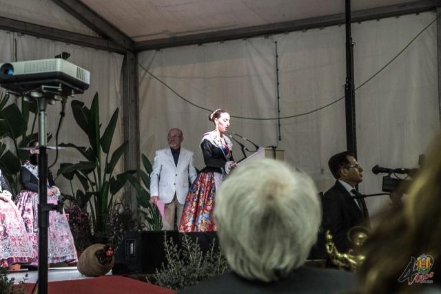 Imposición C.F. Perleta - Maitino (2018)