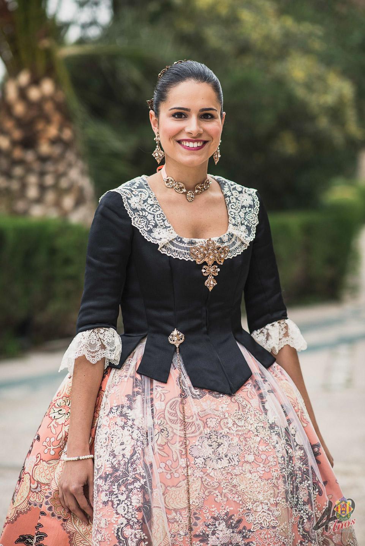 Esther Durá Martínez ()