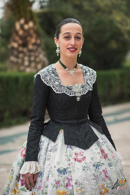 Beatriz Rodríguez García ()