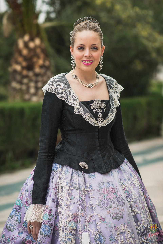 Tatiana Cases Carmona ()