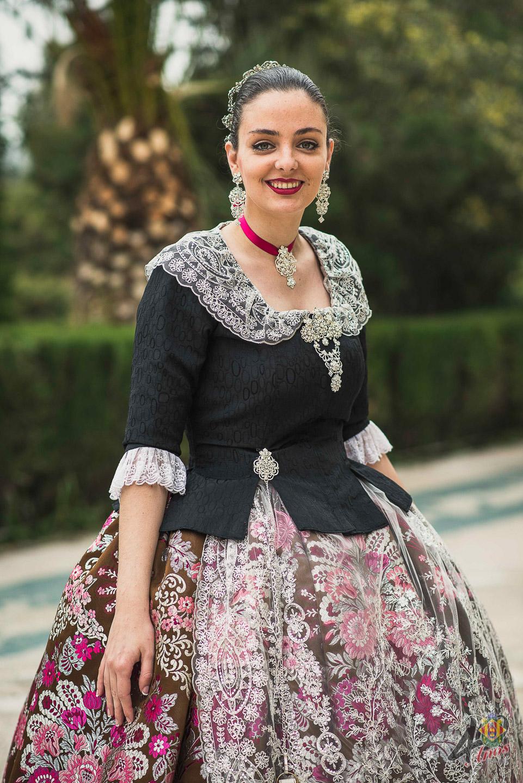 Marina García Vicente ()