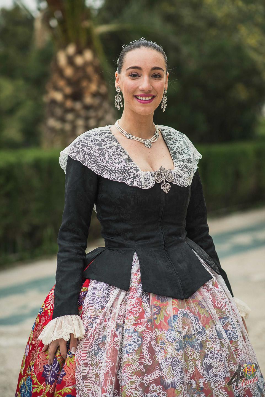 Lucía Antón Durá ()