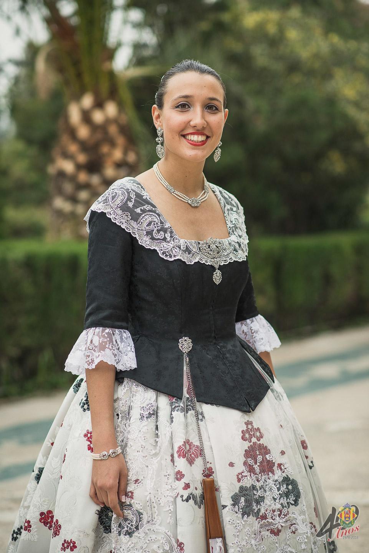 María Antón Gil ()