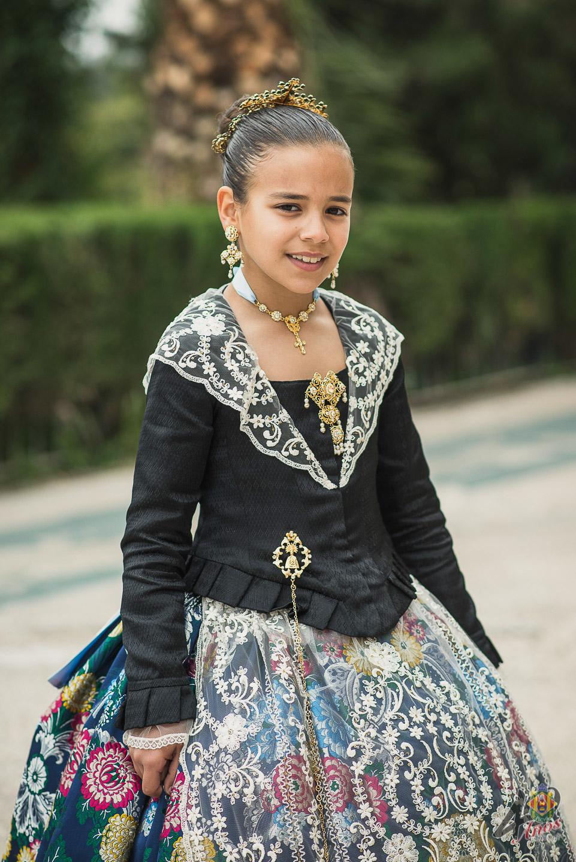 Susana Villena Bru ()
