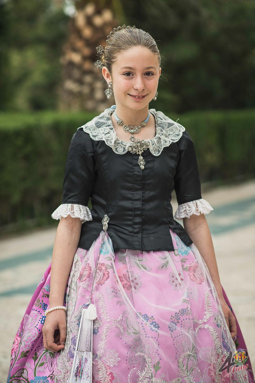 Natalia Pérez Navarro ()