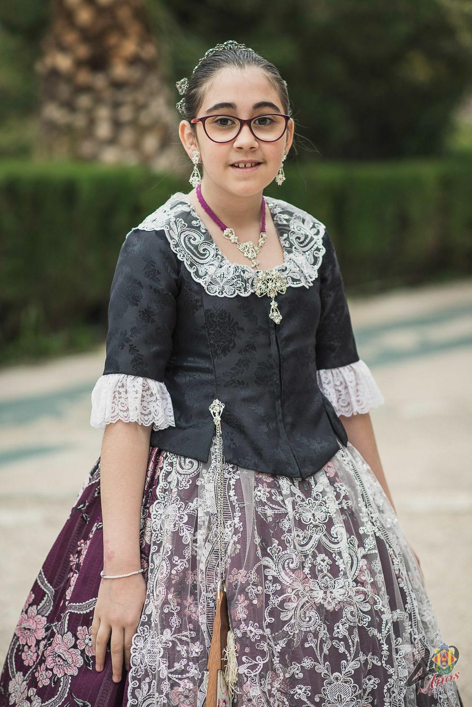 Laura Llopis Agulló ()