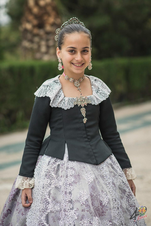 Daniela López Ruiz ()