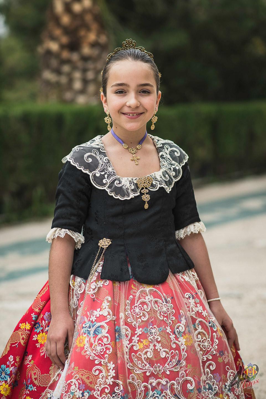 Estela García Martínez ()