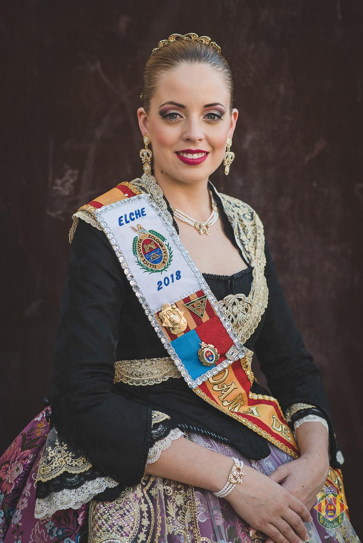 Tatiana Cases Carmona