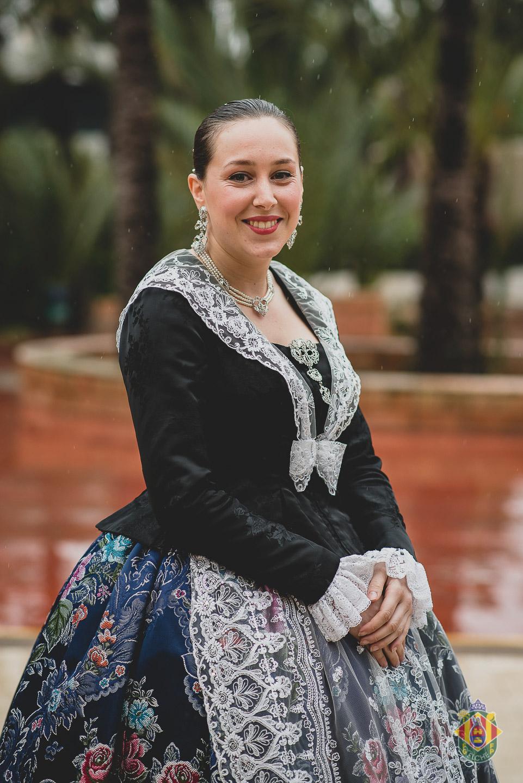 Nerea Soto Lidón ()