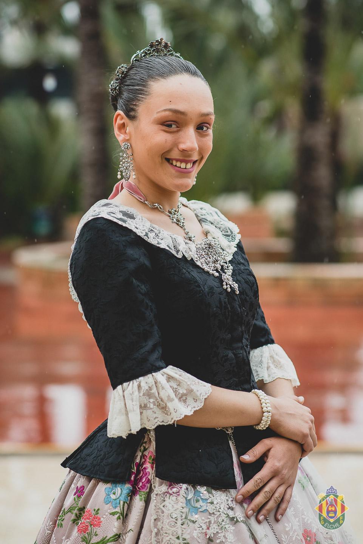 Lola Riera Sanmartín ()