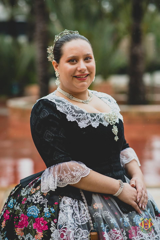Marina Agulló Garri ()