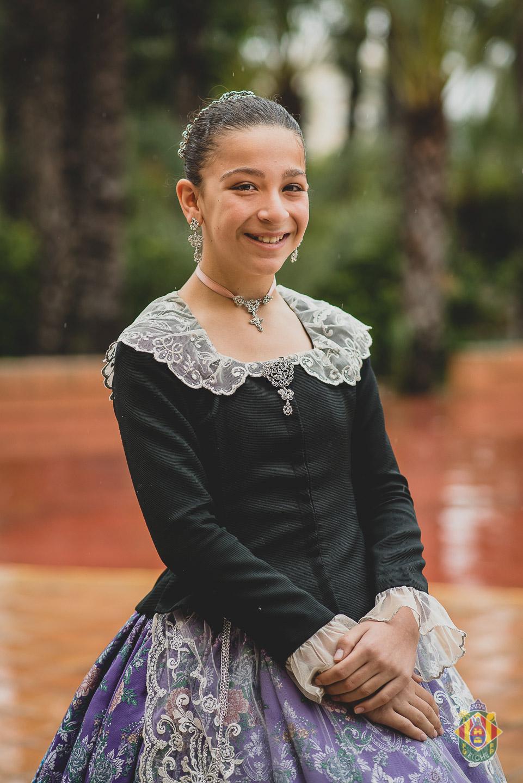 Aitana Javaloyes Sebastián ()