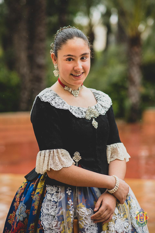 Ángela Rodríguez Plazas ()
