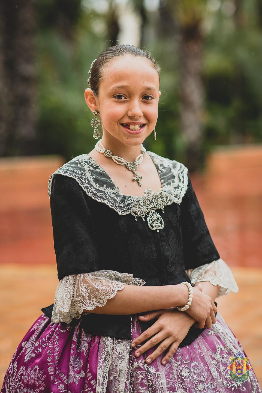 Isabel López Boix ()