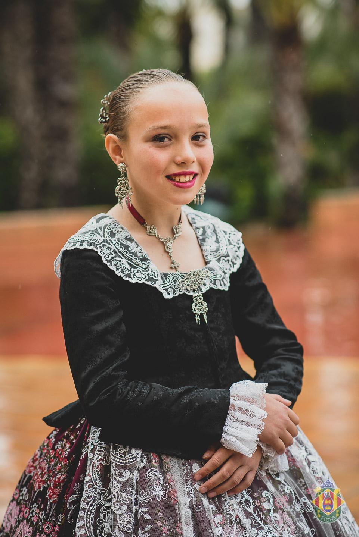 Ana Soledad Ambit Sepulcre ()