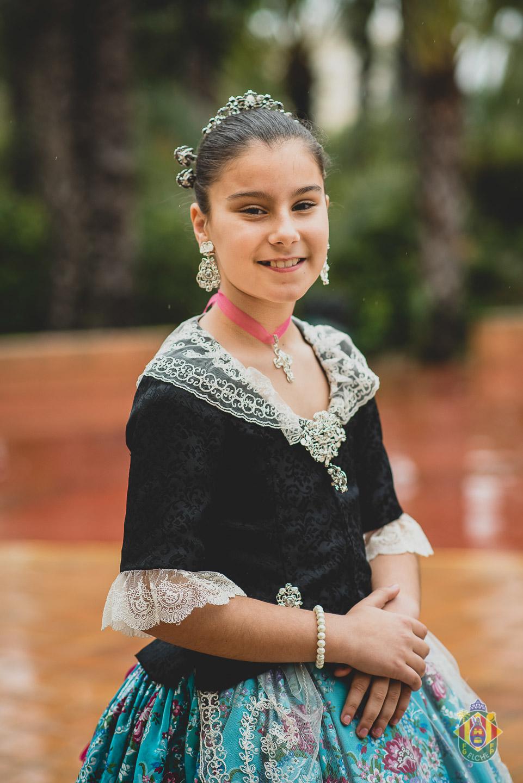 Carmen María Forrat Beneyto ()