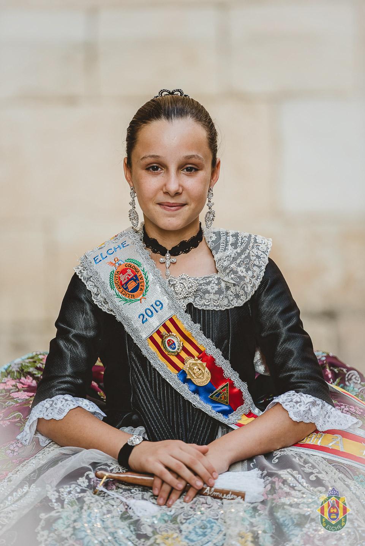 Almudena Peral Pérez