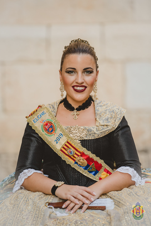 Carolina Irles Morell