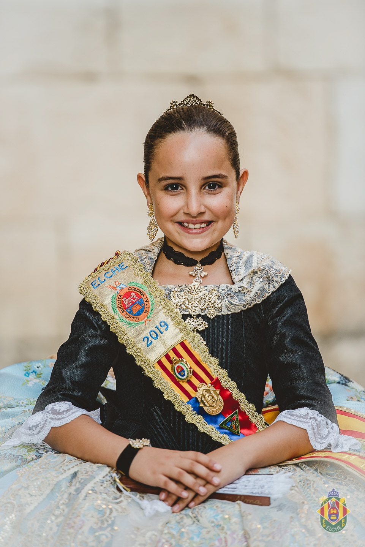 Alma Argilés Aznar