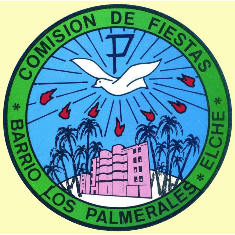 Palmerales