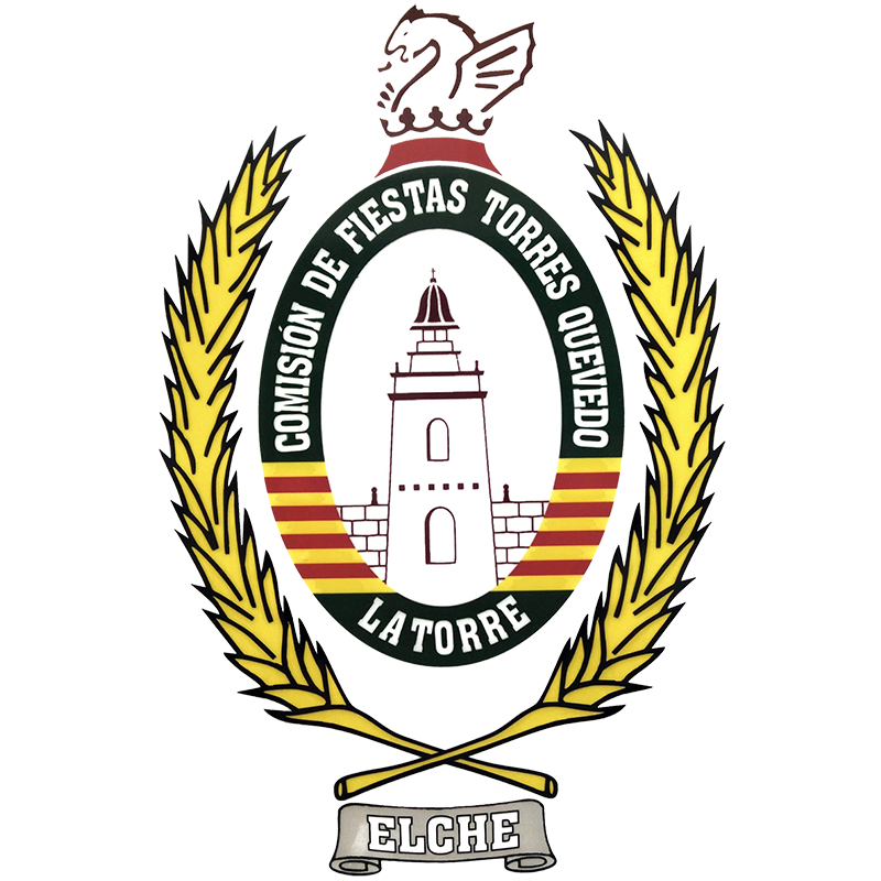Torres Quevedo - La Torre
