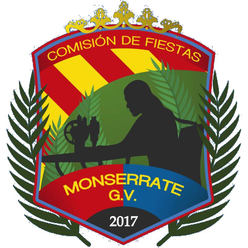 Monserrate Guilabert Valero