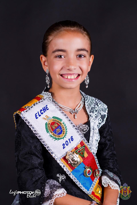 Irene Martínez Pardo