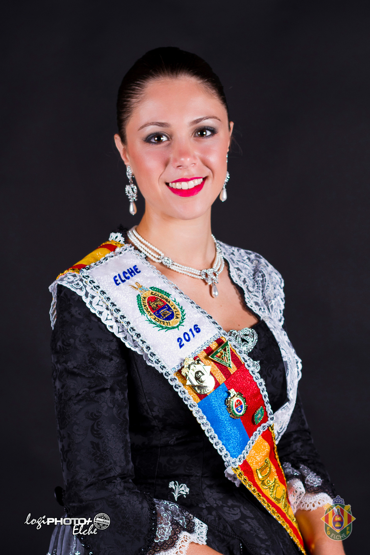 Inma Meseguer Miralles