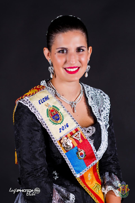 Ainhoa Martín Sabariego