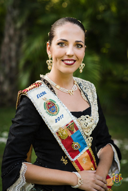 Laura Pomares Sánchez