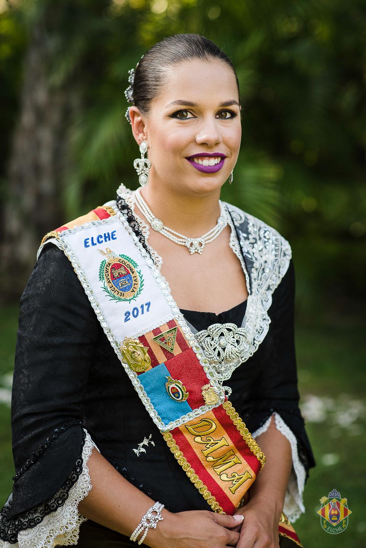 Rebeca López Selva