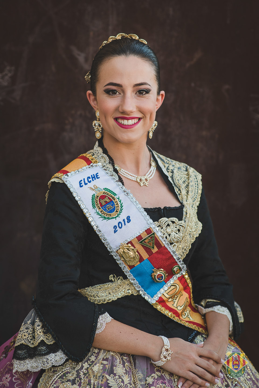 Irene Soler Porta