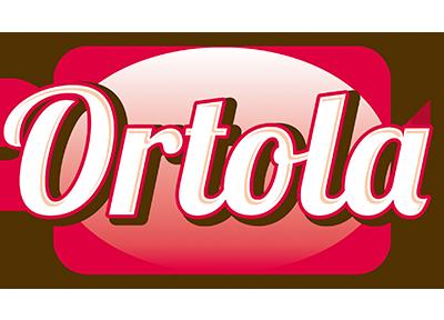 Cárnicas Ortola