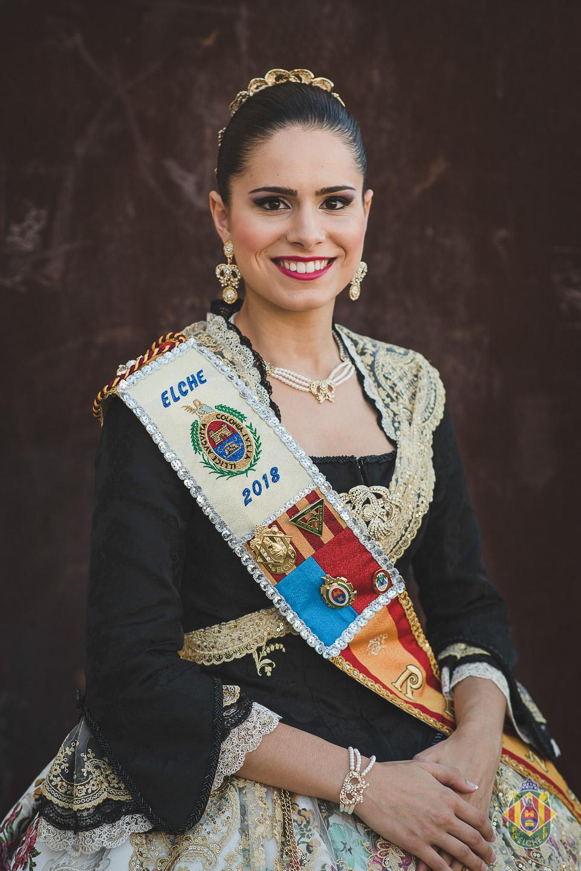 Esther Durá Martínez