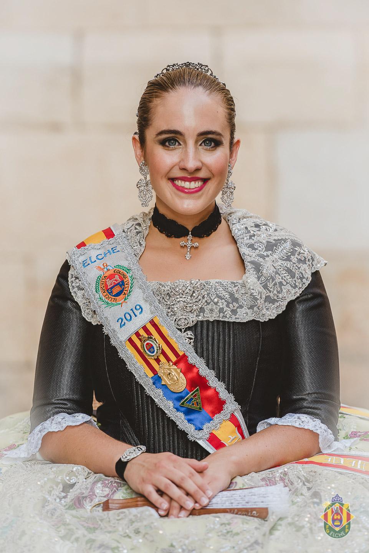 Ylenia Galiana Millán